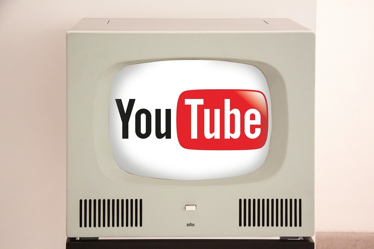 <-WordPress-> 1分以内で出来る!「YouTube動画」を貼り付ける方法(その2)【超簡単!】