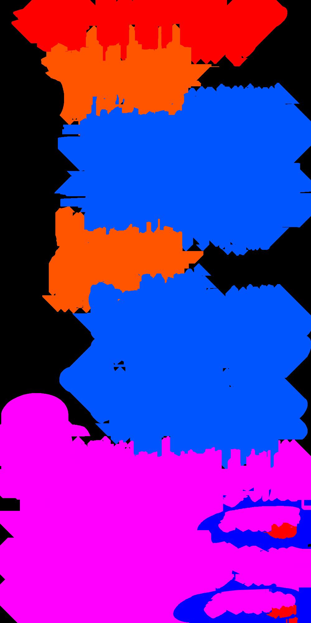 WB_setumei_02_v2