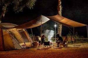 c-camp-0920