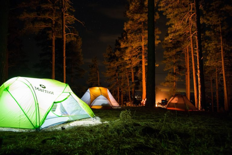 camp_01