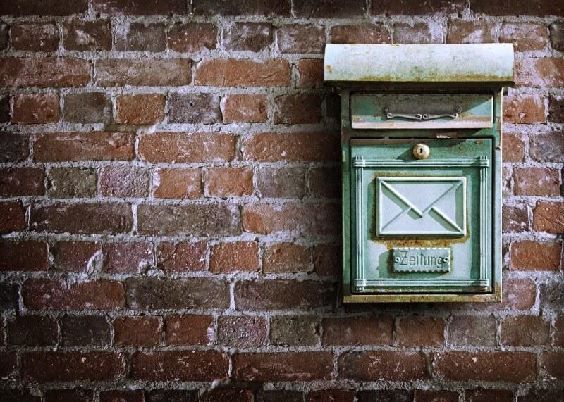 mail-H2-001-c