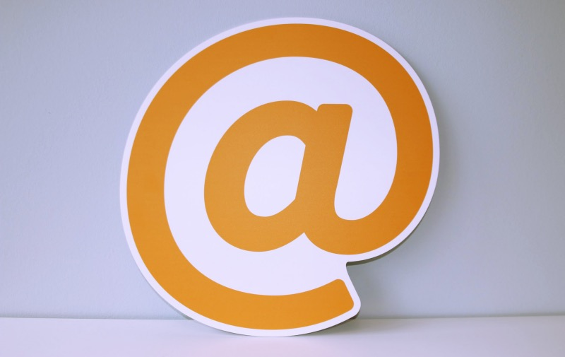 mail-H2-002