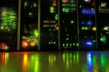 レンタルサーバーのおすすめはロリポップサーバー<br>【SEが選んだ3つの理由】