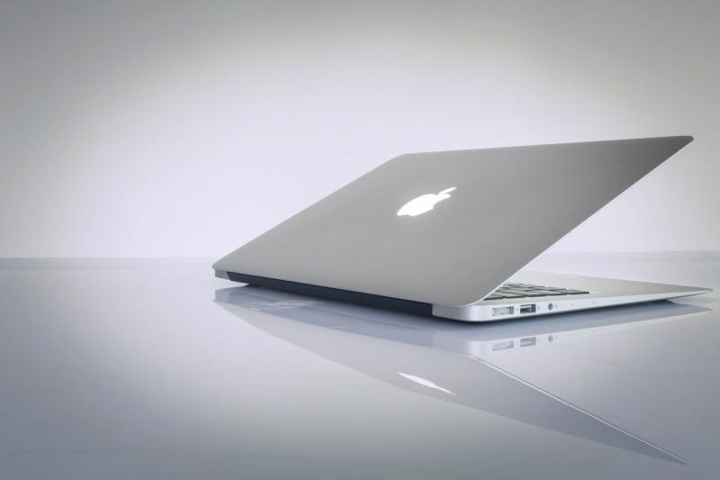 c-macbook_001