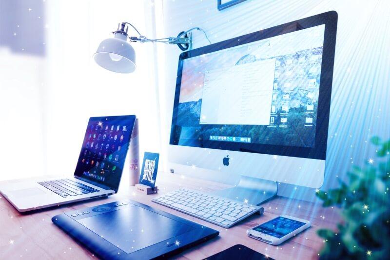 c-macbook_003