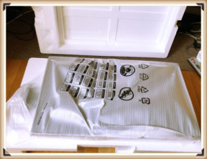 iiyamaの「XUB2493HS」ディスプレイ(モニター)