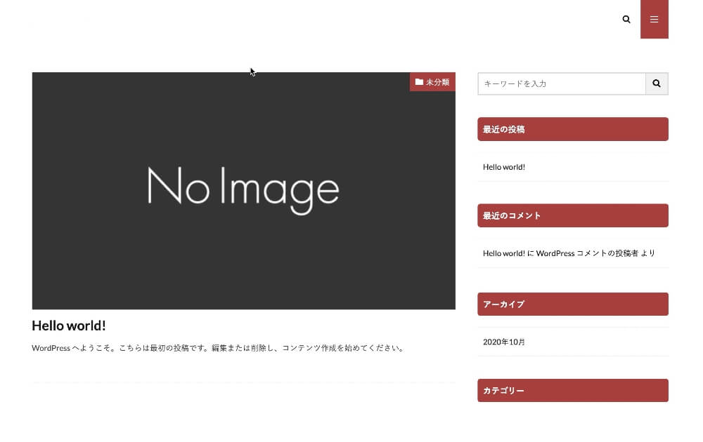 Thema-Upload-09_01
