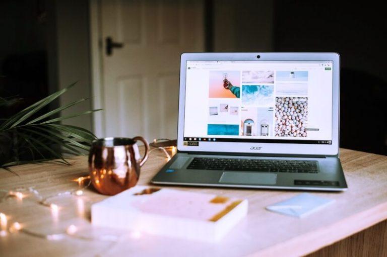 ブログ運営の方法