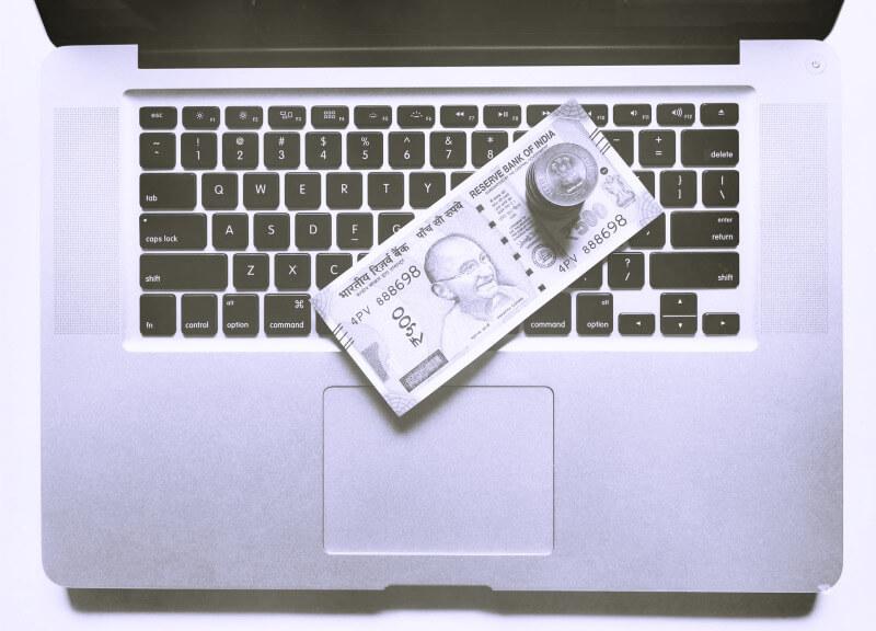 c-mac-money_001