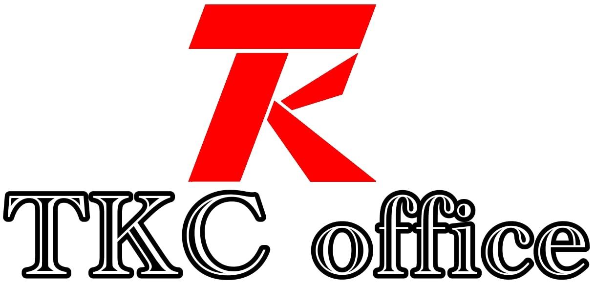 TKC Web情報室