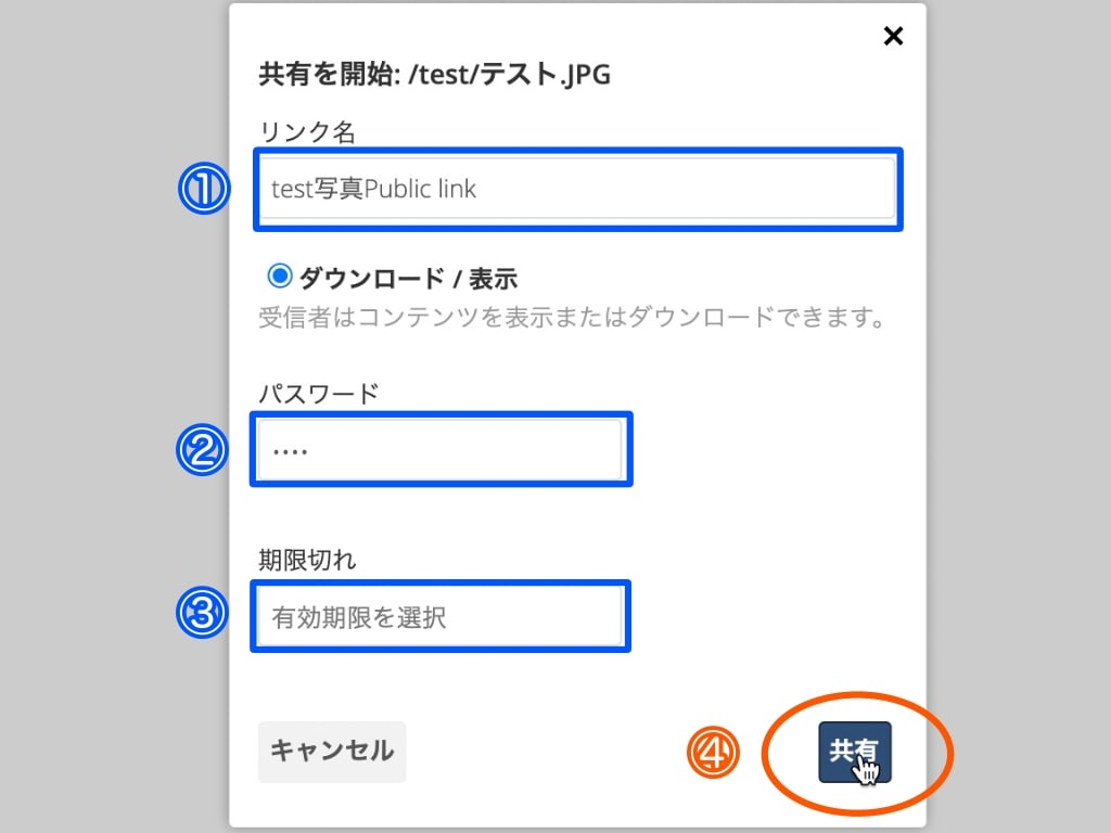 owncloud-link-file_03