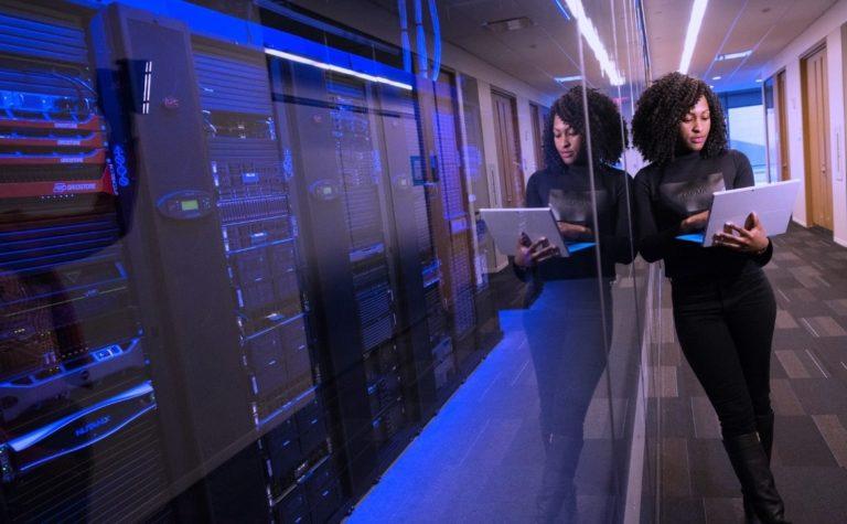 【知らないと損します!】 レンタルサーバーを最大限に安く契約する方法!の画像
